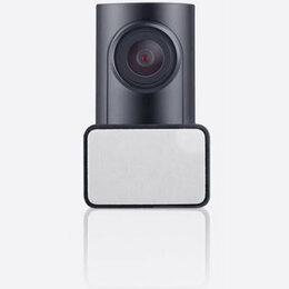 Видеокамеры - Камера заднего вида Xiaomi 70Mai Rear Camera (RC06), 0