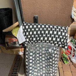 Подушки - Продаются подушки ИКЕА, 0
