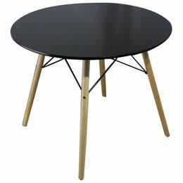Столы и столики - Продам стол  DT-02, 0