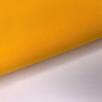 Оранжевый фотофон 2,9 м. / 4 м. по цене 2590₽ - Осветительное оборудование, фото 2