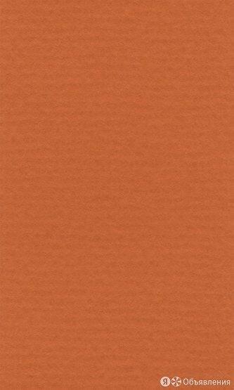 Бумага для пастели 50х65 LANA оранжевый по цене 120₽ - Рисование, фото 0