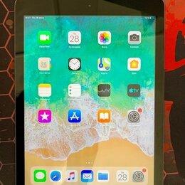 Планшеты - Apple iPad Air 16Gb LTE 4G A1475, 0