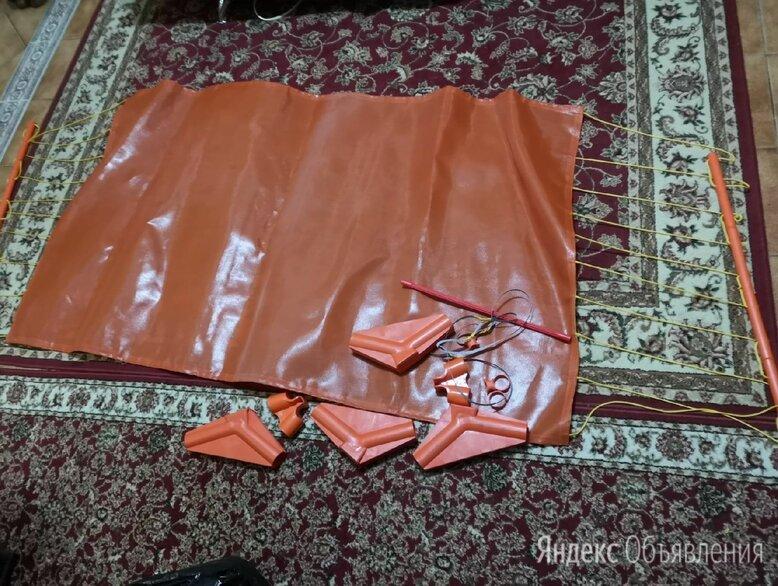 Детский гамак leco- it160 по цене 2499₽ - Гамаки, фото 0