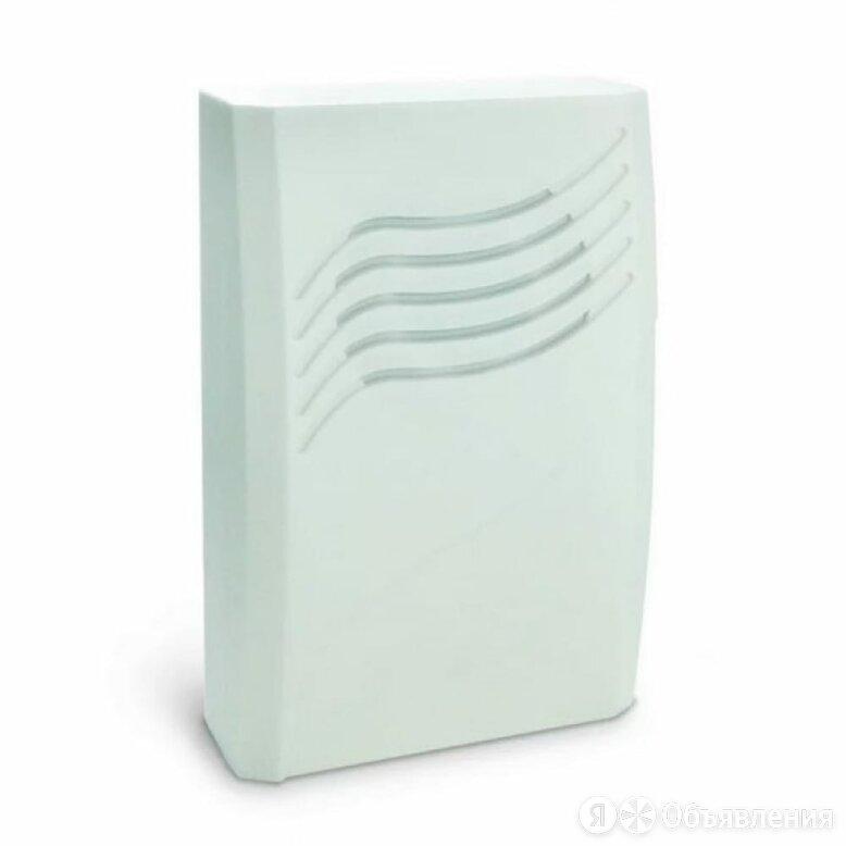 Проводной звонок IN HOME ЗП-2 Трель по цене 199₽ - Прочая техника, фото 0