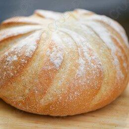 Пекари - Пекарня , 0