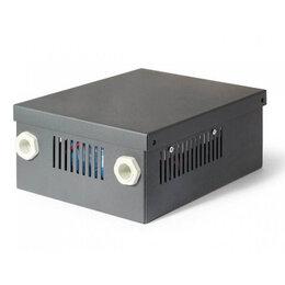 Аксессуары для радиаторов - Термоголовка Techno BRT-90 12В, 0