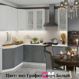 """Мебель для кухни - Кухня """"Алина"""" на заказ, 0"""