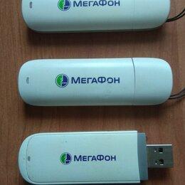 3G,4G, LTE и ADSL модемы - Модем 3G (Mefafon), 0