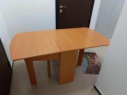 Мебель для кухни - Стол книжка, 0