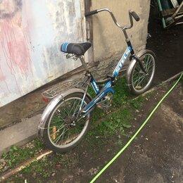 Велосипеды - Продам, 0