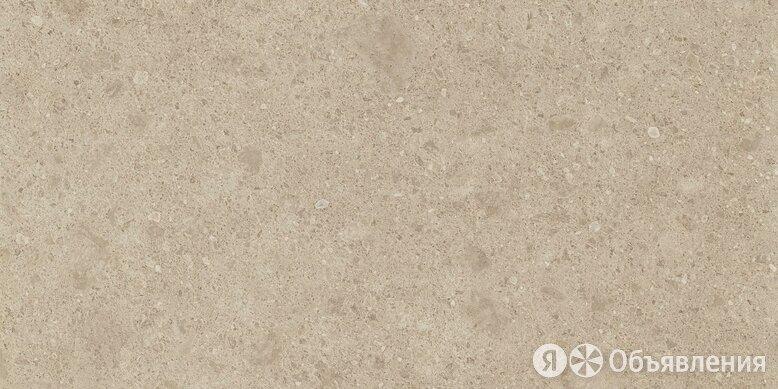 Керамогранитная плитка ITALON Genesis Venus Cream Grip (300х600) грип, темно-... по цене 2320₽ - Керамическая плитка, фото 0