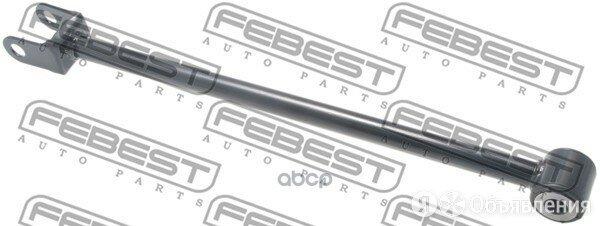 Тяга Поперечная Задняя 2425-Dustr1 Febest арт. 2425-DUSTR1 по цене 1900₽ - Подвеска и рулевое управление , фото 0