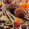 Орехи сухофрукты специи по цене 100₽ - Продукты, фото 3