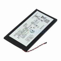 Прочие запасные части - Аккумулятор для Motorola Moto Z2 Play (HZ40), 0