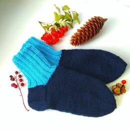 Колготки и носки - Носки Классические, 0