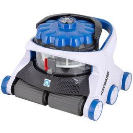 Пылесосы - Робот-пылесос Hayward AquaVac 650 (пен. валик), 0