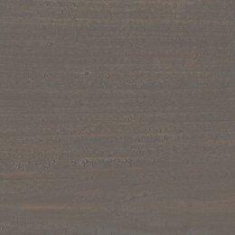 Письменные и чертежные принадлежности - 905 Патина 0,125л., 0
