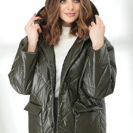 Одежда и обувь - Куртка 3795 ELADY Модель: 3795, 0