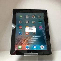 Планшеты - Планшет Apple iPad 2 64Gb Wi-Fi + 3G, 0