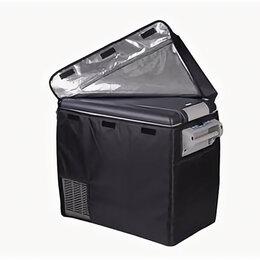 Сумки-холодильники и аксессуары - Чехол Ice Cube IC-50, 0