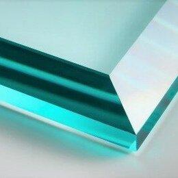 Прочие услуги - Полировка кромки стекла, 0