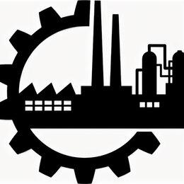 Менеджеры - Менеджер по продажам в сегменте СТО и АТП, 0