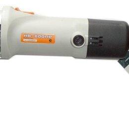 Электрические ножницы - Высечные ножницы Электроприбор НВ-600ПР, 0