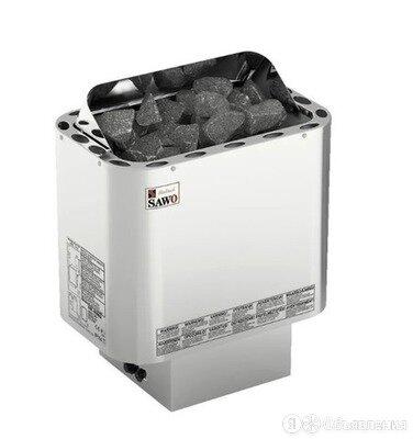 Электрическая печь Sawo NRMN-23Ni2-Z по цене 27990₽ - Мини-печи, ростеры, фото 0