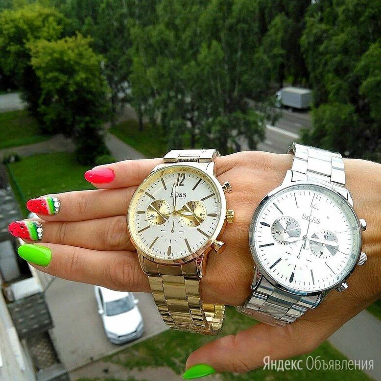 🔥МУЖСКИЕ ЧАСЫ  по цене 999₽ - Наручные часы, фото 0