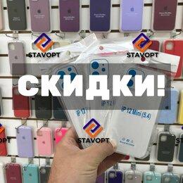 Чехлы - Чехол iPhone 12/12 Pro/12Mini/12 Pro Max, 0