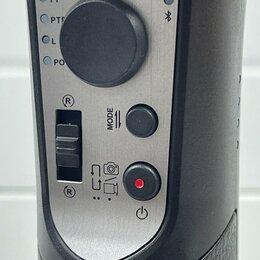 Аксессуары для экшн-камер - трехосевой стабилизатор для экшн камеры, 0
