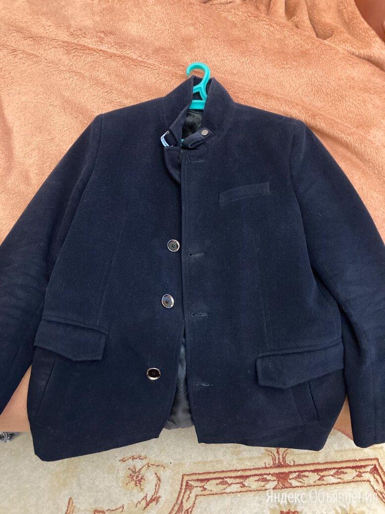Пальто по цене 5000₽ - Пальто, фото 0