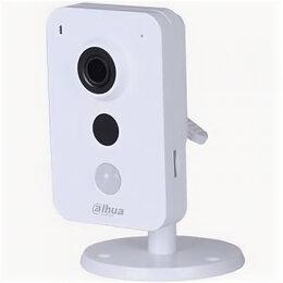 Готовые комплекты - Комплект видеонаблюдения. Для 1-комнатной и 2-комнатной квартиры., 0