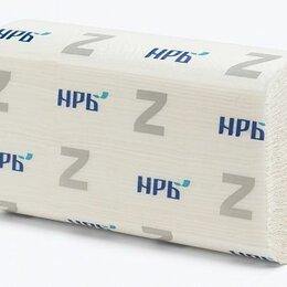 Кронштейны и стойки - Листовые полотенца Z укладка 1-200\28 Basic, NRB-25Z117, 0