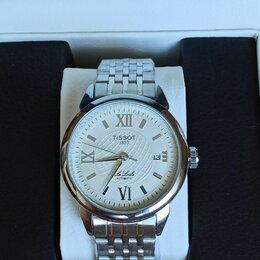 Наручные часы - Часы мужские механические, 0