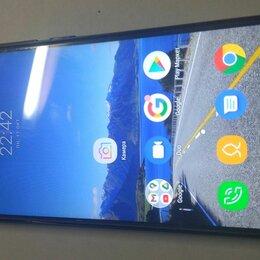 Мобильные телефоны - Oukitel c16 pro, 0
