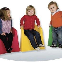 Кресла и стулья - Paradiso Кресло 00383, 0