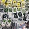 Чехлы оптом на айфон iphone по цене 60₽ - Чехлы, фото 2