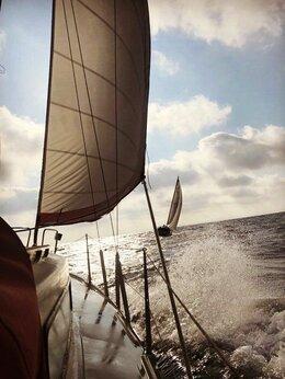 Туры - Морские прогулки в Анапе, 0