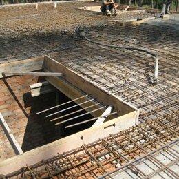 Строительные бригады - Строительство, 0
