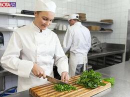 Пекарь - Пекари на Частную Пекарню №1 г.Москва вахтовый…, 0