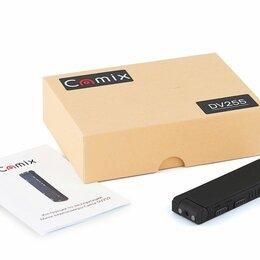Экшн-камеры - Мини видеокамера Camix DV255, 0
