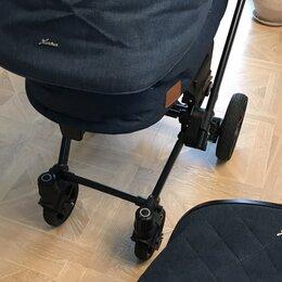 Коляски - Прогулочная коляска бренд Хартан 2в 1, 0