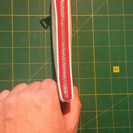 Брелоки и ключницы - Ключница натуральная кожа, 0