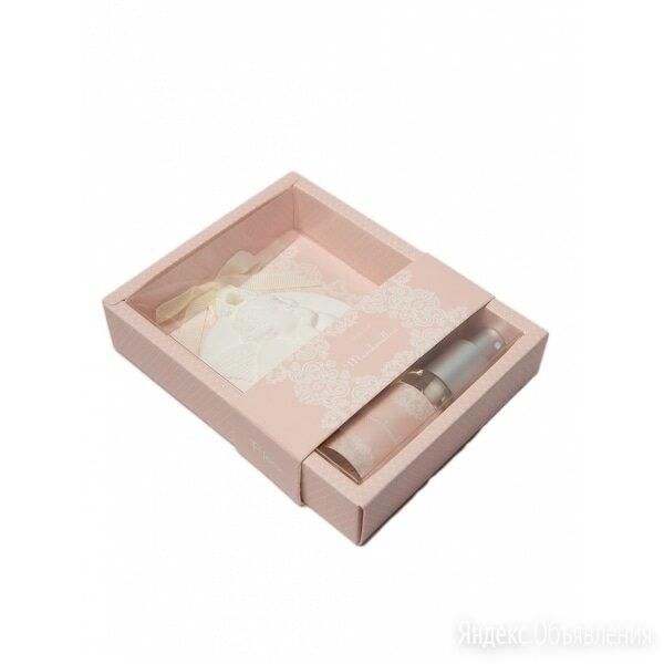 Набор ароматический Floox Marshmallow аромат Сладкий 30мл ароматический спрей... по цене 260₽ - Ароматерапия, фото 0