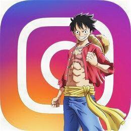 Консультанты - Удаленная работа в Instagram, 0