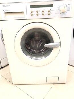 Бытовые услуги - Мастер по ремонту стиральных машин , 0