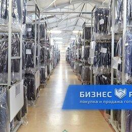 Производство - Оптово производственная компания с налаженным рынком сбыта, 0