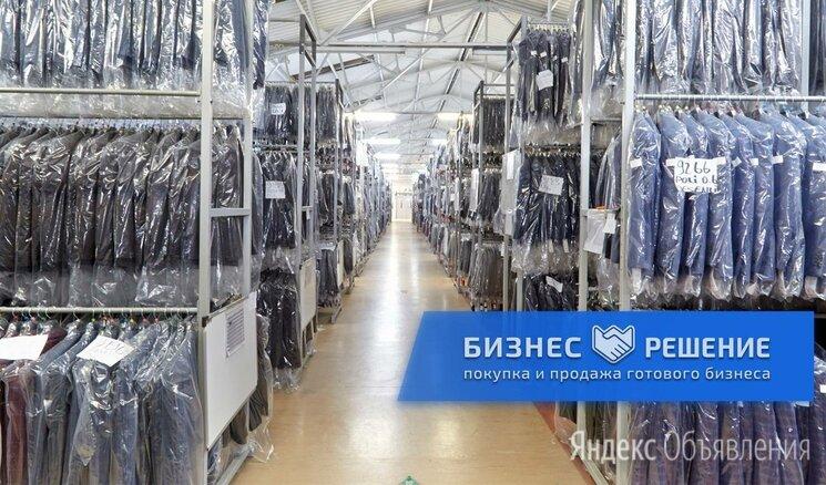Оптово производственная компания с налаженным рынком сбыта по цене 220000000₽ - Производство, фото 0