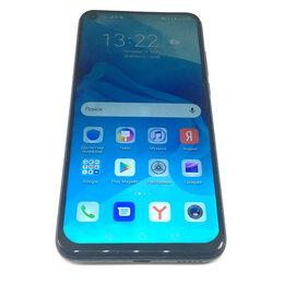 Мобильные телефоны - Honor View 20 6/128, 0